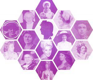 Herstories-Montage-sm-pink-300x259