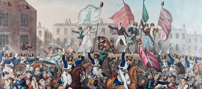 1024px-Peterloo_Massacre