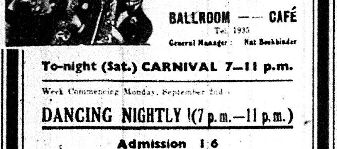 Casino-September-1940