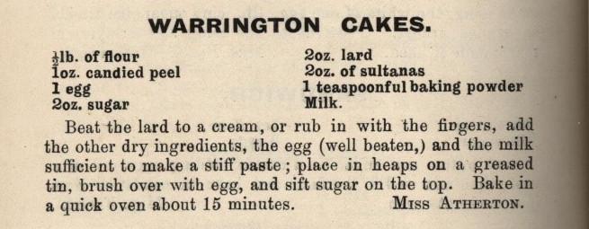 Warrington Cake Edited