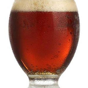 old-ale-in-glass